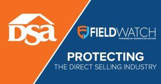 DSA Announces Partnership with Momentum Factor's FieldWatch Solution