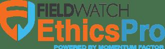 Fieldwatch EthicsPro Logo