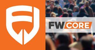 FWCore