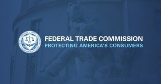 Federal Trade Commission (FTC) - Protecting America's Consumers