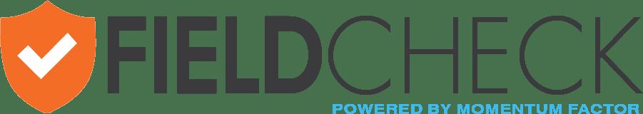 FieldCheck Logo