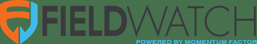 FieldWatch Logo