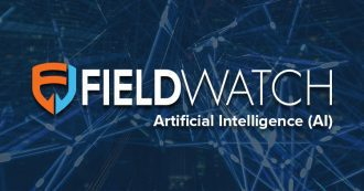 FieldWatch - Artificial Intelligence (AI)
