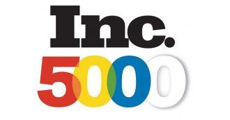 Momentum Factor earns ranking on 2017 Inc. 5000 List