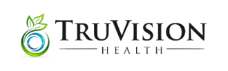 MOMO Homepage Truvision Logo