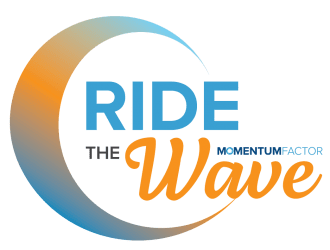 Momentum Factor - Blog - Ride The Wave 37