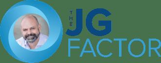 Momentum Factor - Blog - The JG Factor