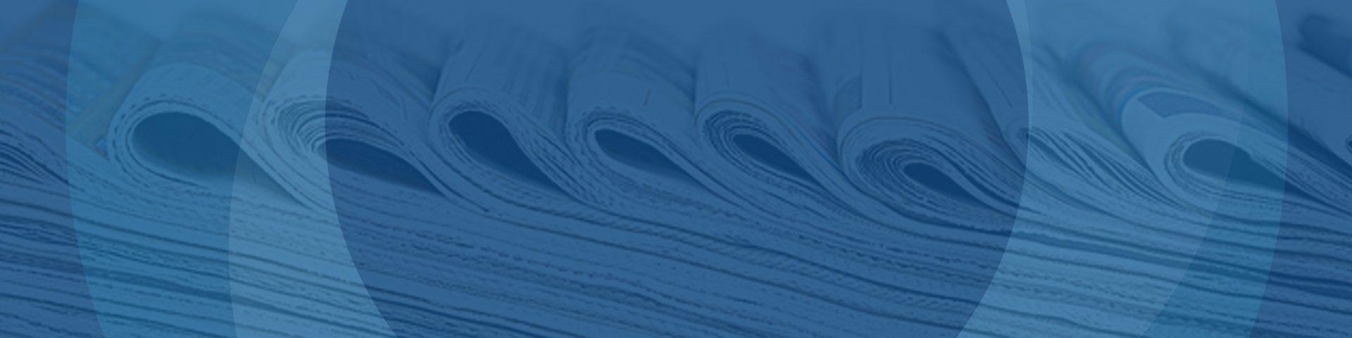 Momentum Factor Newsletter - The Social Selling Update