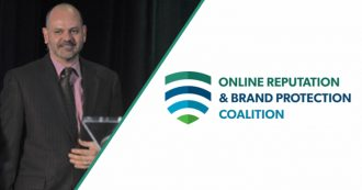 Momentum Factor's Jonathan Gilliam named to Online Reputation & Brand Protection Coalition