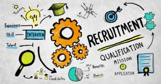 Recruitment Services for Direct Sellers