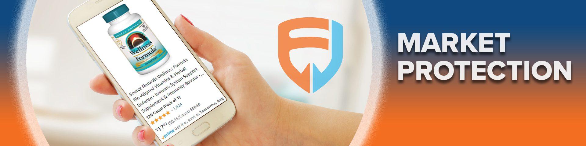 FieldWatch SecureSell