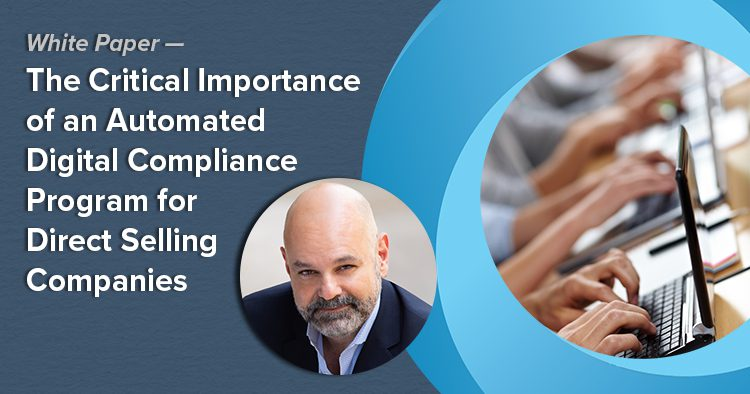 Momentum Factor White Paper - Automated Digital Compliance