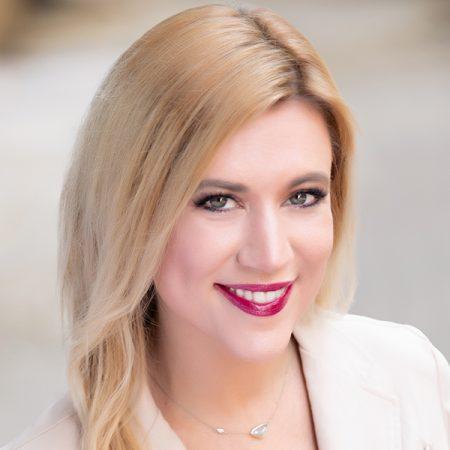 Lauren Poel