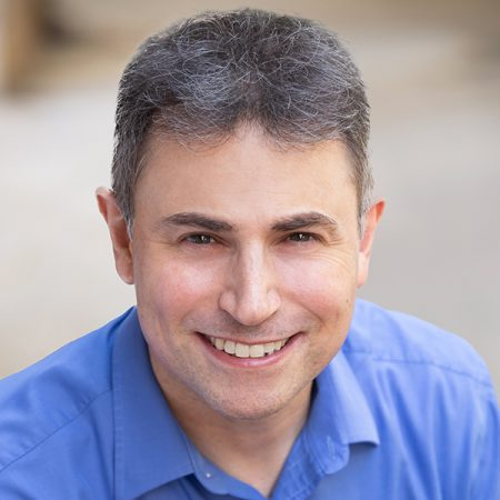 Mike Forcucci